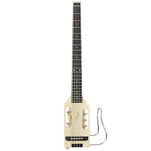 Ultra-Light Bass 5-String