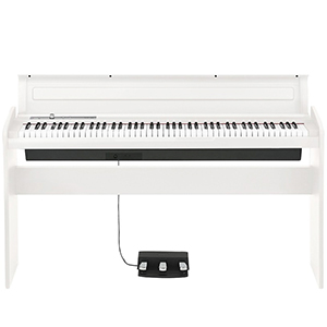 LP-180 White