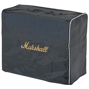 Marshall MG15 / MG15FX Cover