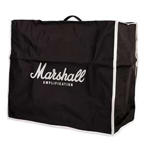 Marshall COVR-00090 MG15 / MG15FX Cover