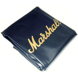 Marshall MG15MSII One Piece Microstack Cover [M-COVR-00098]