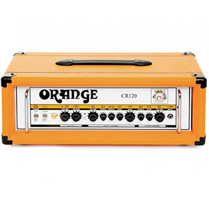Orange Crush Pro CR120H Orange