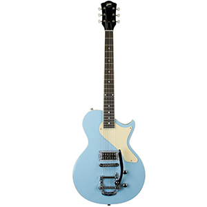 AXL USA BEL AIR Light Blue