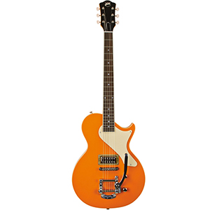 AXL USA BEL AIR Orange Sparkle