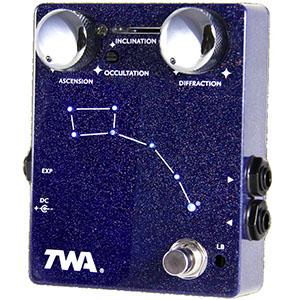 TWA Little Dipper Mk II