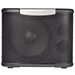 Dawn Pro Audio Systems 200S Powered Subwoofer