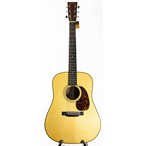 Martin D-28 Authentic 1937