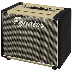 Egnater Rebel-30 112 Mark II