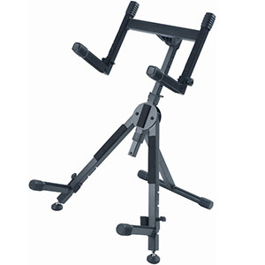 Quik Lok BS-625 Amp Stand