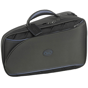 Reunion Blues Continental Flugel Horn Case