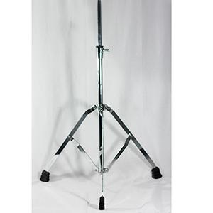 WJM TR-3 Practice Pad Stand