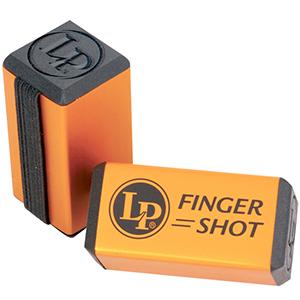 LP LP442F Finger Shot - Sold Individually