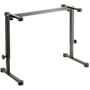 Konig Meyer 18810.000.55 Table-Style Keyboard Stand