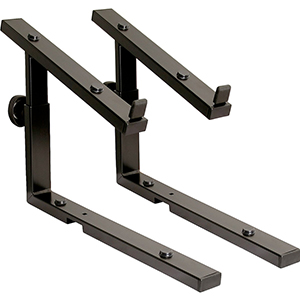Konig Meyer 18813.000.55 Stacker for 18810 Keyboard Stand