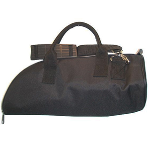 US Regulation Bugle Bugle Gig Bag