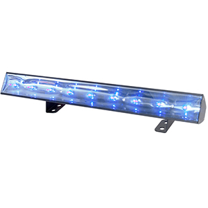 Chauvet DJ ECO UV Bar 50 IR