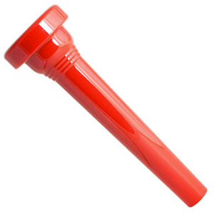 Kelly Mouthpieces 5C Trumpet Mouthpiece - Red Hot