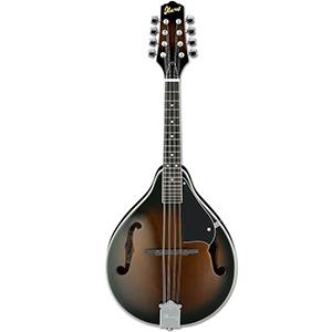 Ibanez M510DVS Dark Violin Sunburst