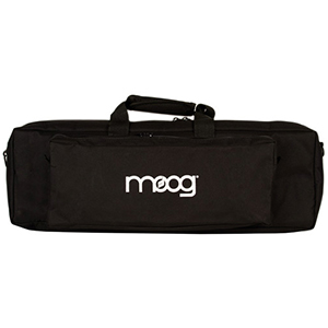 Moog Theremini / Theremin  Gig Bag