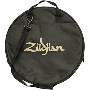 Zildjian Deluxe Cymbal Bag