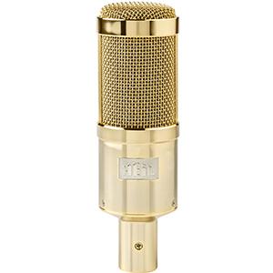 Heil Sound PR-40 Gold