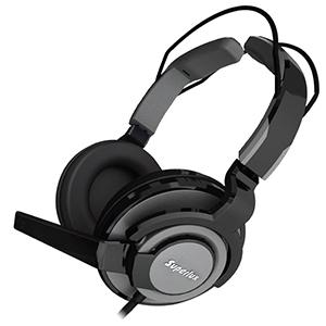 Superlux HMC-631 Gray