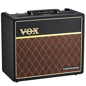 Vox Valvetronix VT20 Plus Classic