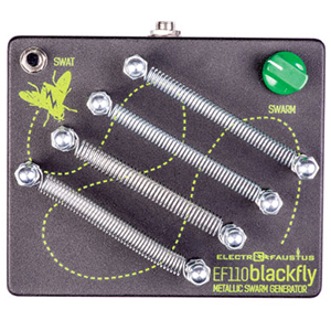 Electro Faustus EF110