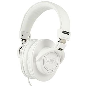CAD MH210 White