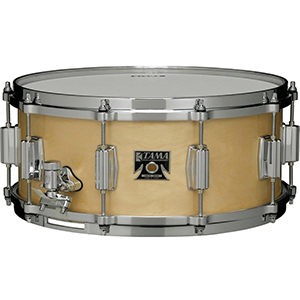Tama 9676XLSMP Super Maple