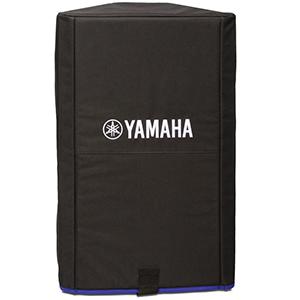 Yamaha DXS12 Cover