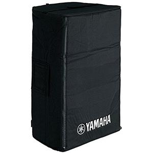 Yamaha SPCVR-0801