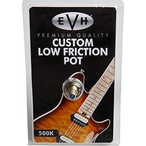 EVH Custom Potentiometer 500k Low Friction
