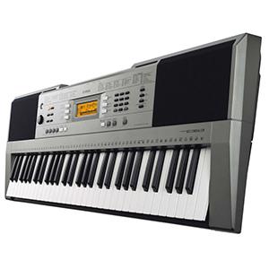 Yamaha PSR-E353