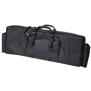 Levys EM543DX Keyboard Bag