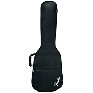 Fender Kingman Acoustic Bass Gigbag