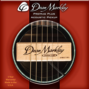 Dean Markley DM3011