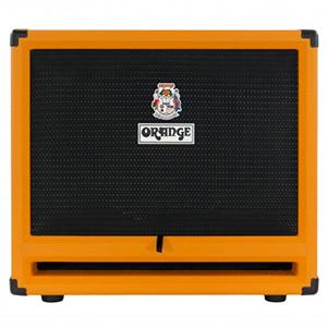 Orange OBC212