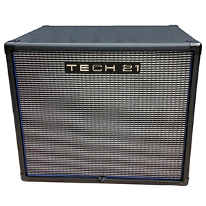 Tech21 B112-VT
