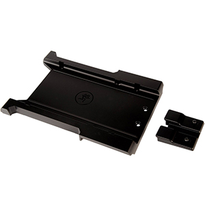 Mackie DL Series Mixer iPad Mini Tray Kit