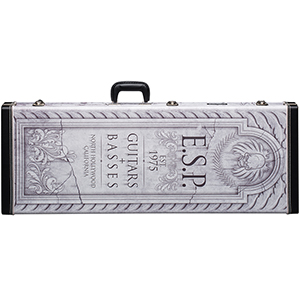ESP Tombstone MH Form Fit Case