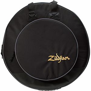 Zildjian 22 Inch Premium Cymbal Bag