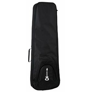 Charvel Standard Universal Gig Bag