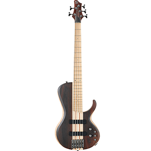 Ibanez BTB685MSC Natural Flat