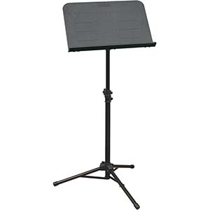 Sound & Stage SSKB90 Music Stand