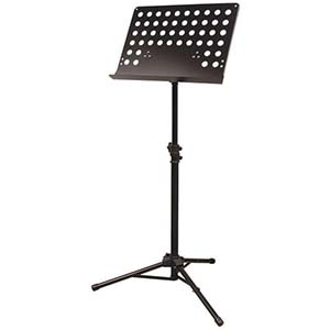 Sound & Stage SSKB90H Music Stand