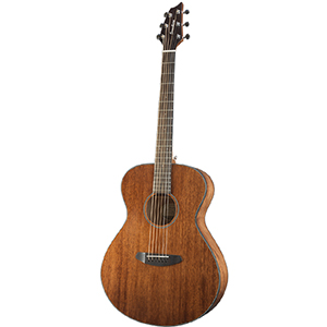 Breedlove Discovery Concert MH Guitar