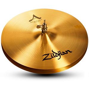 Zildjian A0136