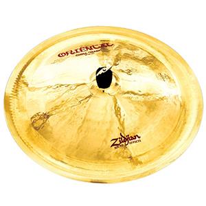 Zildjian A0620