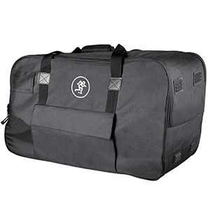 Mackie Thump 12 Bag